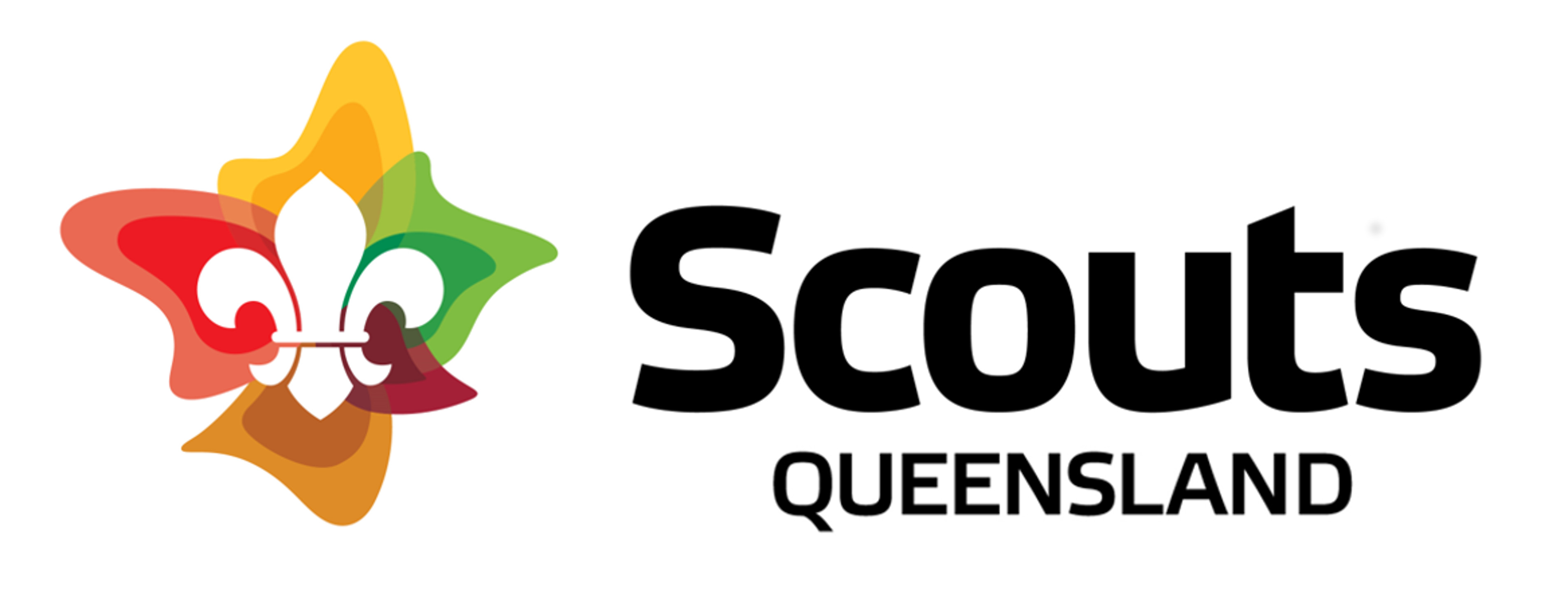 Proserpine Scout Group